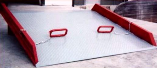 Dock boards sciox Gallery